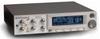 Analyzer -- CR 12500A