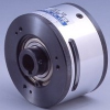 PET Permanent-Magnet Eddy-Current Clutch/Brake -- PET-1.2
