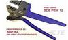 Portable Crimp Tools -- 1752938-1 -Image