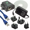 Gateways, Routers -- 602-1672-ND -Image