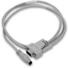 System Cable 1 -- 731-8261 - Image