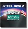 TDK -- D2406-LTO3