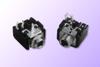 3.50mm Earphone Jacks -- Series = CPJ - Image