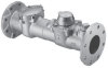 Turbine Flow Meter -- Turbo 1000 4