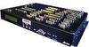 ECM – Ethernet Control Module -- ECM - Image