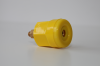 Superior Electric SUPERCON® Electrical Connectors -- RS50GY - Socket Receptacle - 50A