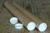 Mailing Tube -- 3.525-IPT