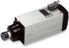 MTC Milling Electrospindles -- MT1090-140 -- View Larger Image
