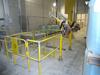 Quality Modular Railing System -- KwikRail