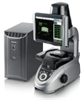 Imaging Workstations -- IM-6140
