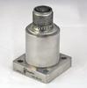 Special Application Piezoelectric Accelerometers -- 378-HT-2XP