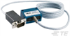 DC Response Plug & Play Accelerometer -- 13208A 23208A