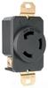 Locking Device Receptacle -- 3330 - Image