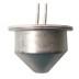 Metal Cased Tilt Switch -- CM1800-1 - Image