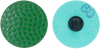 Norton Diamond Fine TR (Type III) Quick-Change Diamond Disc -- 66260311786 - Image