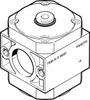 Branching module -- FRM-H-D-MINI -- View Larger Image