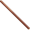 Copper C110 Round Rod, ASTM-B187