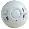 Ceiling Mount Occupancy Sensor -- ODC20-MRW