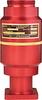Breakaway Fuel Valve -- 14000 Series - Image