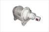 Pullmaster - Rapid Reverse Winches/Hoists - Model H75 -- H75-7-191-4-Image