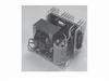 DC Power Supply 750W 20.0A/48VDC -- 04750384204-1