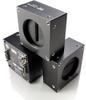 Linea Mono 8k 80 kHz CL Line Scan Camera -- LA-CM-08K08A