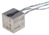 Plug & Play Accelerometer -- Vibration Sensor - Model EGAXT3 Accelerometer