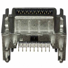 Pluggable Connectors -- U65-B04-4060C-TTR-ND