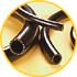 Nylobrade® Push-On Hose -- Model 4310054