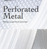 CNC Metal Fabrication - Image