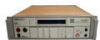 Electrical Safety Compliance Analyzer -- Associated Research 7550DT