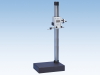 Height Measuring and Scribing Instrument - Digimar -- 814 G
