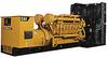 Diesel Generator Set -- 3516C
