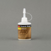 3M Scotch-Weld CA40 Instant Adhesive Clear 1 oz Bottle -- CA40 1 OZ BOTTLE -- View Larger Image