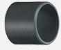 iglide® H370, Sleeve Bearing (Metric) -- H370SM