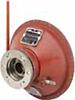 Mechanical Power Take-off Unit -- Pump Mount