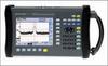 Spectrum Analyzer -- 9101