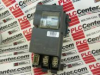 SIEMENS 3RK1300-1AS01-0AA0 ( STARTER DS WO/BC ET200X 0.55KW 1.1-1.6A ) -Image