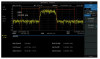 Equipment - Spectrum Analyzers -- 1133-T3VNA-AMA-ND - Image