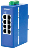 Switches, Hubs -- 1165-1319-ND -Image