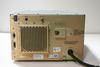 MKS ENI 13.56 & 12.56 MHz Power Supplies -- ACG-10B