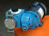 JN Series Diaphragm Metering Pumps -- JN201A