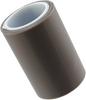 Tape -- 3M10115-ND -Image