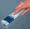 IT-550 Series IR Non-Contact Thermometers