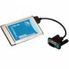 1 Port RS232 PCMCIA -- PM-143 - Image