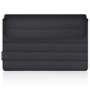 MacBook Air 11in SFO - San Francisco Nylon Sleeve Case -- IM-318