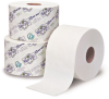 EcoSoft™ Green Seal® OptiCore® Tissue -- 619 -- View Larger Image