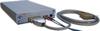 Fiber Optic single-mode modem 1300, LED up to 30km, X21/.. -- GSA Schedule CXR Larus Corporation FO-SE11-SLCC