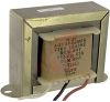 Transformer, Step-Down;100VA;230VAC Vi;115VAC Vo;0.87A Io;2-5/8In.H;4In.W;2.1lbs -- 70218530