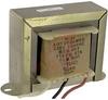 Transformer, Step-Down;100VA;230VAC Vi;115VAC Vo;0.87A Io;2-5/8In.H;4In.W;2.1lbs -- 70218530